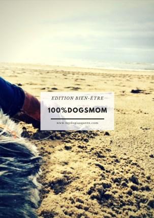 100%dogsmom.jpg