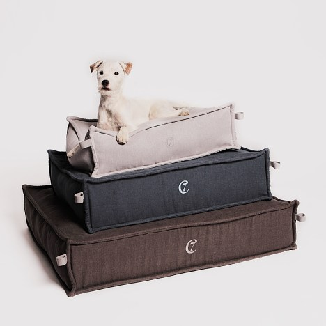 Cloud7 Dog Bed Cozy All_Parson Terrier 2.jpg