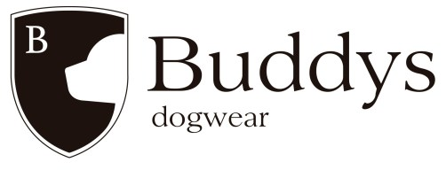buddys-logo-1463741284.jpg