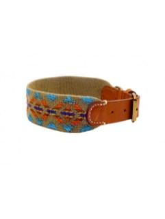 collar-etna (1)