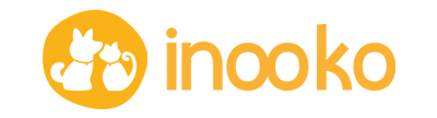 inooko_-_logo_2018-2019_400x
