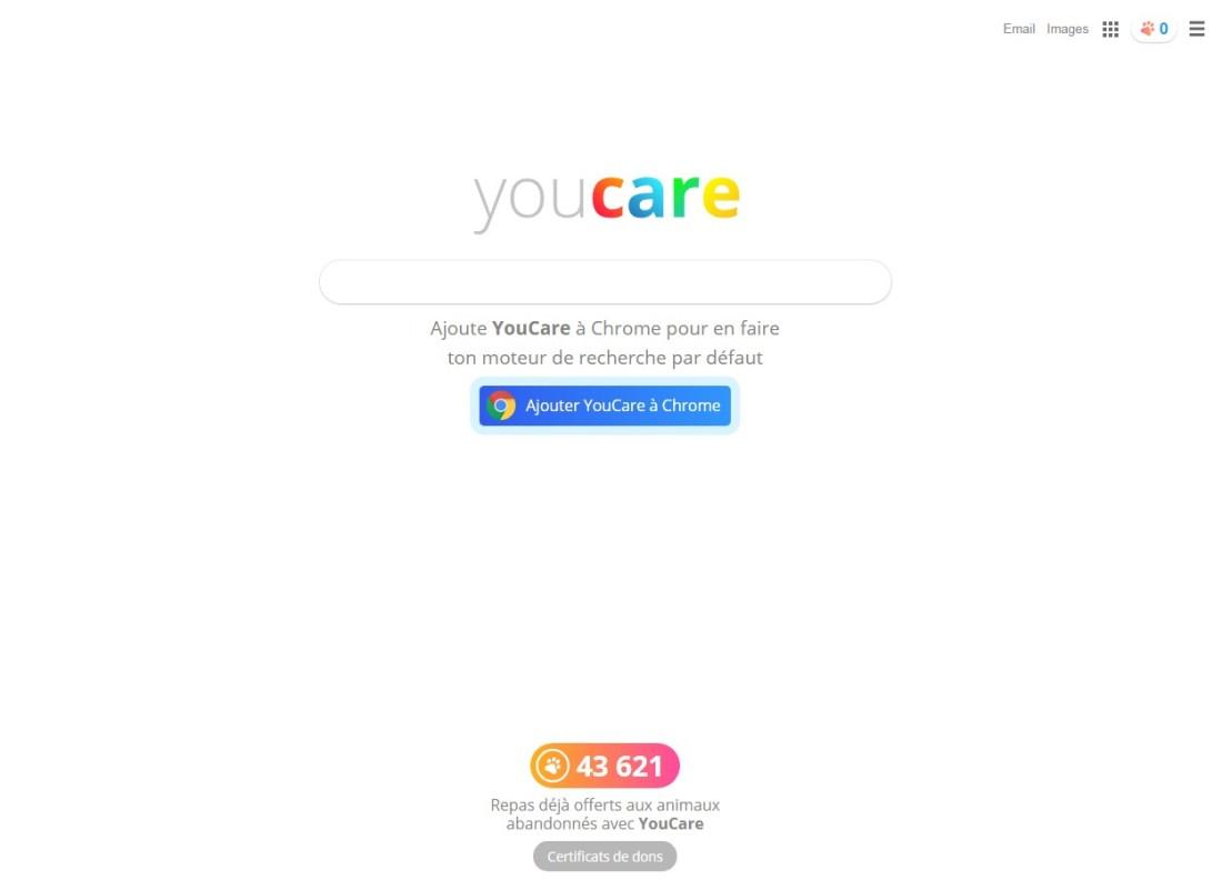 you care.jpg