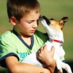 https://i0.wp.com/mydogmagazine.com/wp-content/uploads/2011/09/dog-with-boy-150x150.jpg?resize=150%2C150