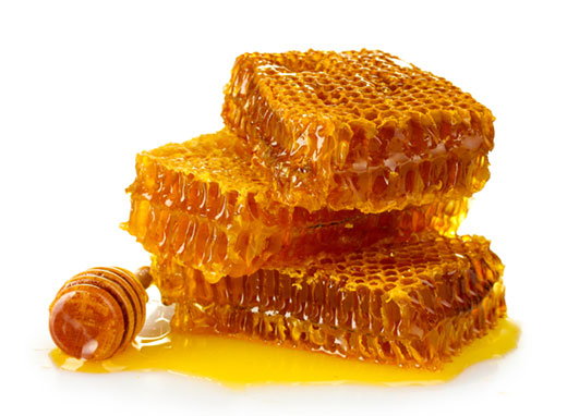 Our Experience Using Raw Manuka Honey for Wound Care