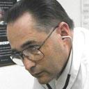 Dr. Rae Worden of Fergus Veterinary Hospital