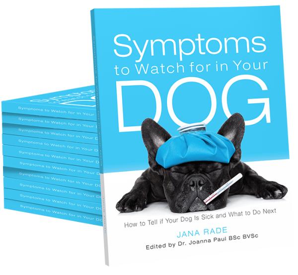 Dog Symptoms