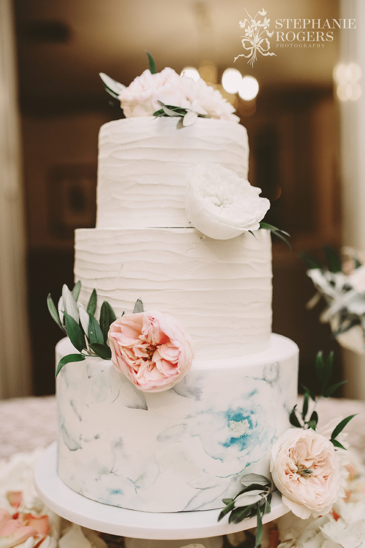 Wedding Cakes Houston Korn And Avenged Sevenfold Mayhem