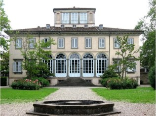 официальная церемонии в италии, организатор свадеб в италии