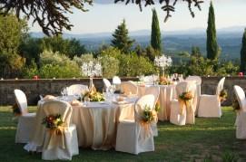 свадьба в тоскане, организация свадьбы в италии, свадьба в замке в италии