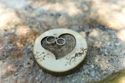 Свадебные кольца. Wedding rings