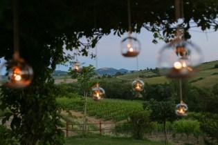 wedding reception in tucany, wedding in tuscany