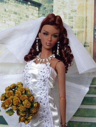Wedding Assortment (136)