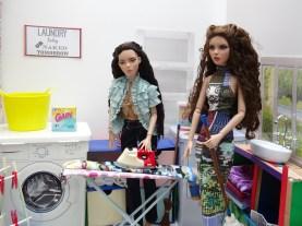 Deja Vu Laundry Two (10)