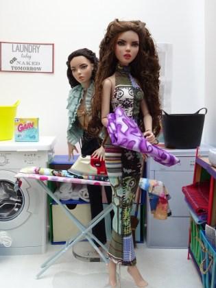 Deja Vu Laundry Two (11)