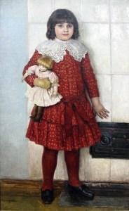 O_V__Surikova_1888_by_Vasily_Surikov_1848-1916_Tretyakov_Gallery_Moscow
