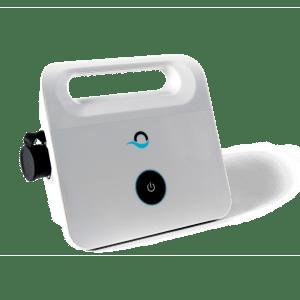 Power Supply Basic 99956032-AU-15