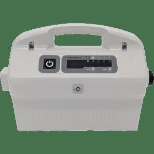 Power Supply BT 9995679