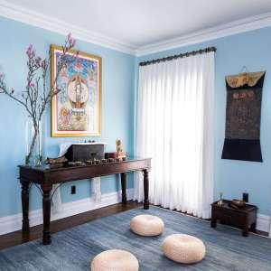 zen backgrounds interior meditation interiors filters space stylish designers lavalette lava william