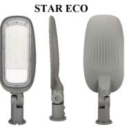 Luminaire LED WELL STAR ECO 50w-100w- 150w