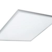 Panel LED WELL encastré 48w 6500k 600*600 & 1200*300
