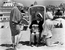 Some Like It Hot 1959