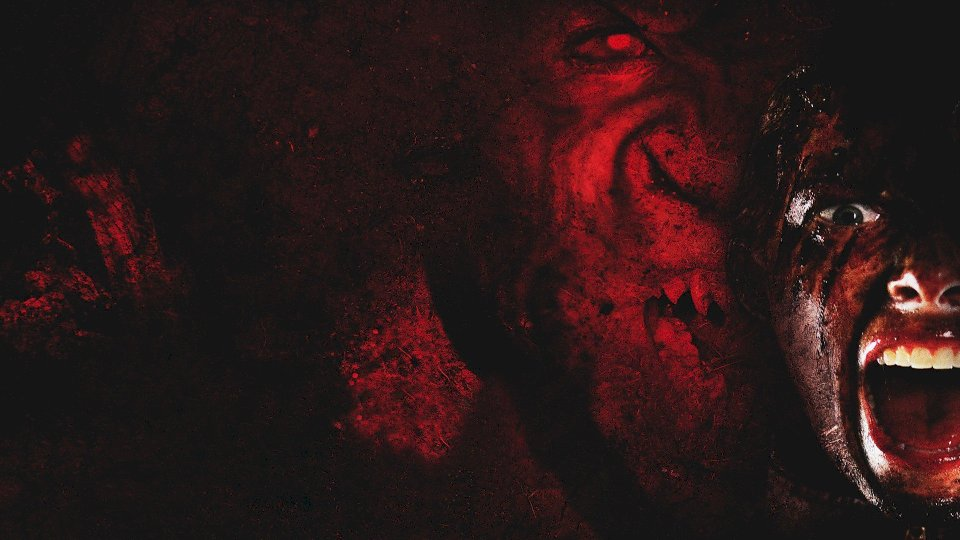 Watch The Descent: Part 2 Full Movie Online | Download HD. Bluray Free