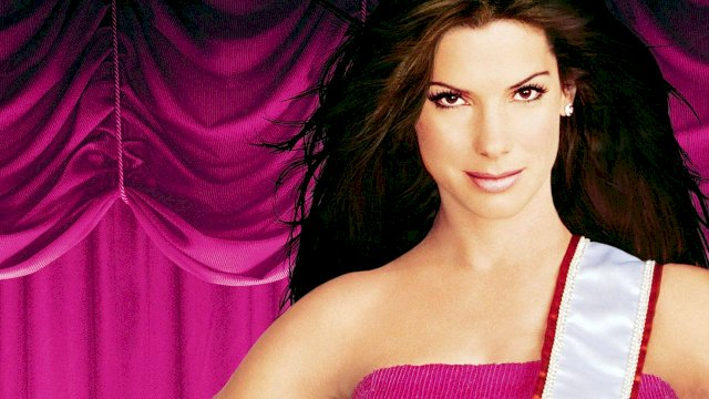 miss congeniality 2 download
