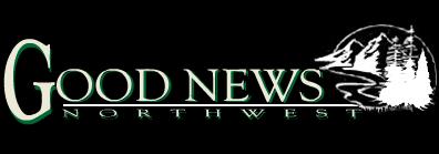 GoodNewsNWLogo