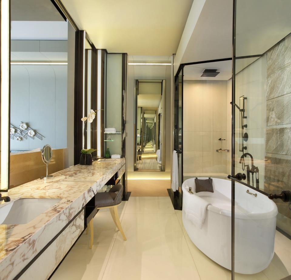 Bath  Planning My Dream Home
