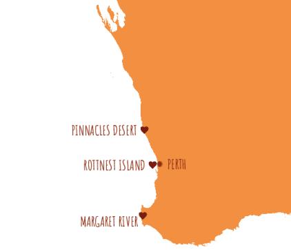 Perth&Co