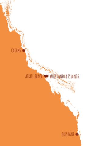 whitsundays.png
