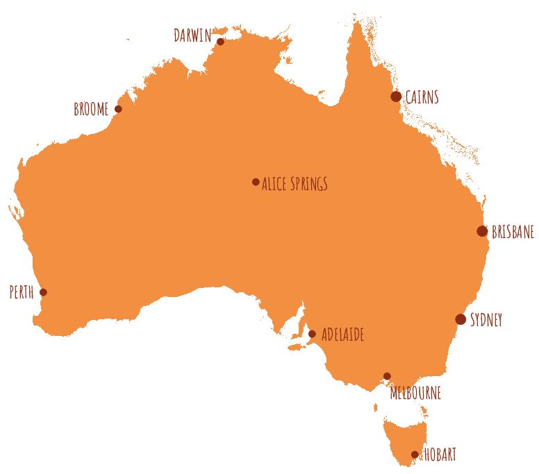 australie-1-2530392724-1509102732406