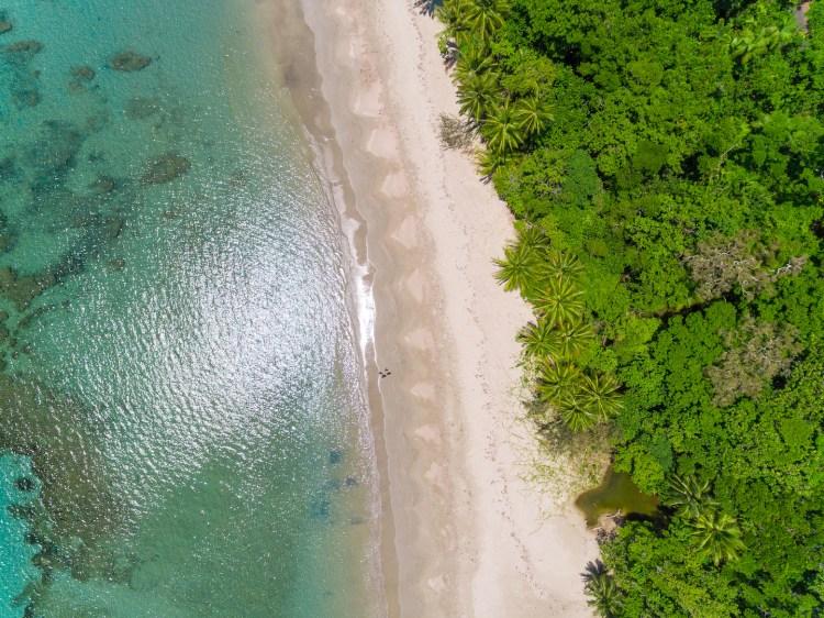 Ocean Safari_Great Barrier Reef_Australia