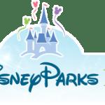 Walt Disney World – Transforming for Fall