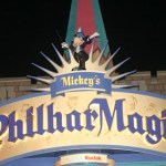 30 Things To Do At Disney World: Mickey's PhilharMagic