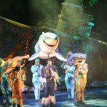 30 Things To Do At Disney World: Finding Nemo: The Musical