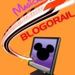 Magical Blogorail Orange: My Disney Bucket List!