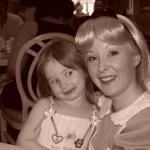 Tiggerific Tuesday Trivia — Alice in Wonderland!