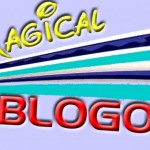 Magical Blogorail Teal – Lesser Known Disney Tips!