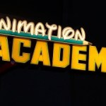 80 Days til Disneyland – Animation Academy!