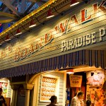 52 Days til Disneyland – Games of the Boardwalk!