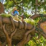44 Days til Disneyland – Pixie Hollow!