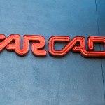 46 Days til Disneyland – Starcade!