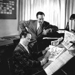 Remembering Disney Legends – Ward Kimball