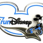Thinking about a runDisney event!
