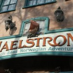 The Maelstrom Trolls: Day 66
