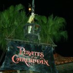 69 Days: Pirates of the Caribbean