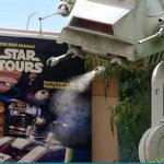 33 Days: Star Tours