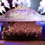 #DisneyTrivia – runDisney
