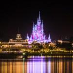Disney Bucket List: Celebrating Christmas at WDW!